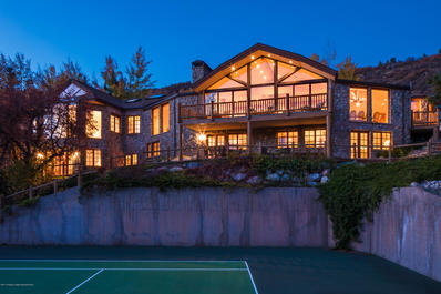 1130  Willoughby Way Aspen, CO 81611