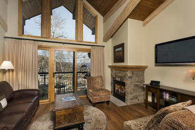 400  Wood Road #1312 Snowmass Village, CO 81615