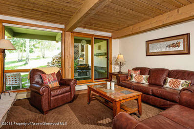 855  Carriage Way #Trails #102 Snowmass Village, CO 81615