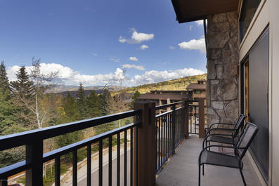30  Anderson Lane #720 Snowmass Village, CO 81615