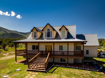3100  County Road 306 Parachute, CO 81635