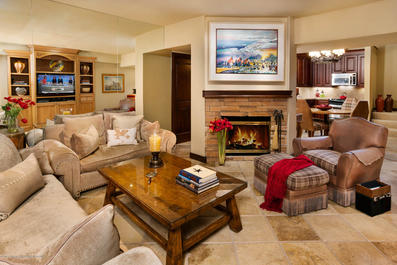 425  Wood Road Snowmass Village, CO 81615