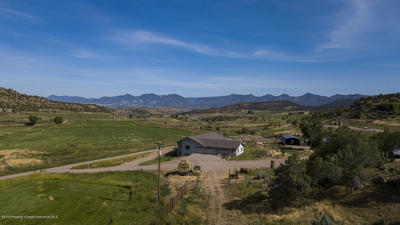 5890  county road 311 New Castle, CO 81647