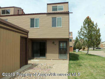 3647  Juniper Place Craig, CO 81625
