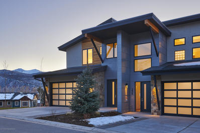 234  Overlook Ridge Carbondale, CO 81623