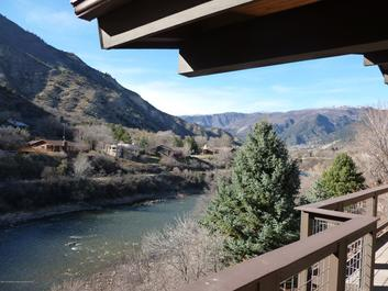 2423  Meadowlark Lane ##7 Glenwood Springs, CO 81601