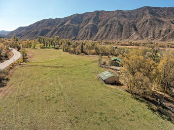 2027  County Road 245 New Castle, CO 81647