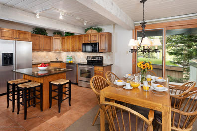 855  Carriage Way Snowmass Village, CO 81615