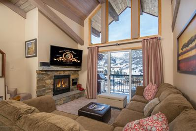 400  Wood Road Snowmass Village, CO 81615