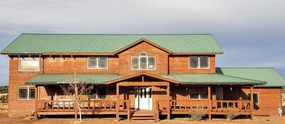 14390  Bs Road Glade Park, CO 81523