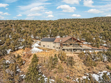 1413  County Rd 107(Red Hill R Carbondale, CO 81623