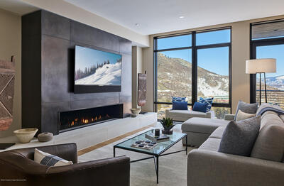 77  Wood Road #503 East Snowmass Village, CO 81615