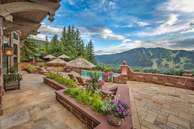 2137  Red Mountain Road Aspen, CO 81611