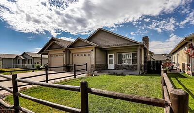 3840 W 6th Street Craig, CO 81625