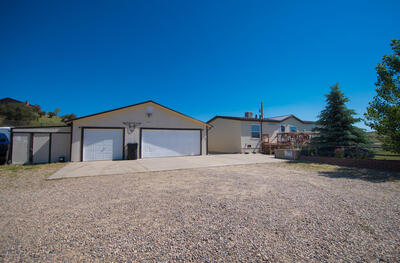 225  Spring Coulee Way Craig, CO 81625
