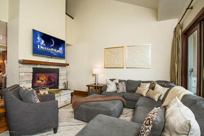 425  Wood Road #12 Snowmass Village, CO 81615