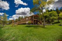 2973  County Road 326