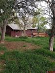 1323  County Road W35