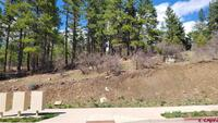 1000  Twin Buttes Ave