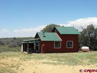 4030  Road C Dove Creek, CO 81324