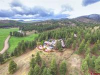 2500  CR 505 Bayfield, CO 81122