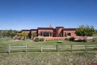 27543  Road P Dolores, CO 81323