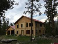 380  Wolf Canyon Drive Almont, CO 81210