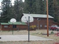 31517 W Highway 160 South Fork, CO 81154