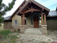 910  Wind Walker Place Pagosa Springs, CO 81147