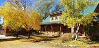 3508  County Road 400 Pagosa Springs, CO 81147