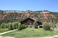 26930  Highway 145 Dolores, CO 81323