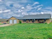 33727  Hwy 145 Redvale, CO 81431