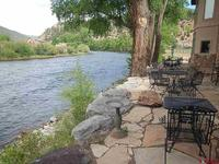 6979  Riverbend Place South Fork, CO 81154
