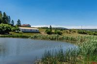 432  County Road 139 Pagosa Springs, CO 81147