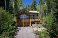 47  Creekside Durango, CO 81301