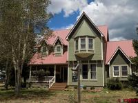 311  First Street Pitkin, CO 81241