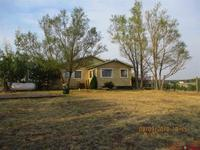 15368  County Road M 9 Cahone, CO 81320