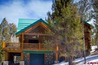 7857  County Road 25 Powderhorn, CO 81243