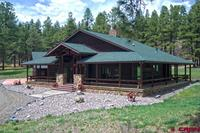 1640  COUNTY ROAD 326 Pagosa Springs, CO 81147