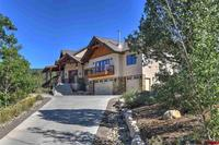 125  Legends Drive Durango, CO 81301