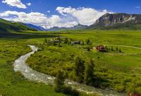 22981  State Highway 135 Crested Butte, CO 81224