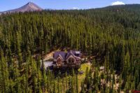 4121  Wildcat Trail Crested Butte, CO 81224