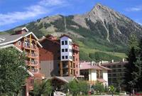 620  Gothic Road Mt. Crested Butte, CO 81225