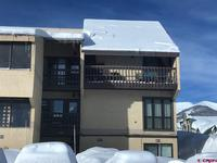 117  Seventh Street Crested Butte, CO 81224