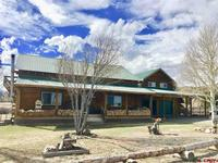 243  Ouray Road South Fork, CO 81154