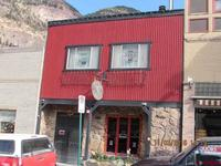 617  Main Street Ouray, CO 81427