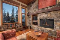 108  Gold Hill Court Mountain Village, CO 81435