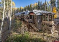 187  San Joaquin Road Mountain Village, CO 81435