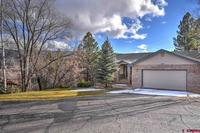 235  Valley View Circle Durango, CO 81301