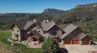 935  Mountain Memories Durango, CO 81301